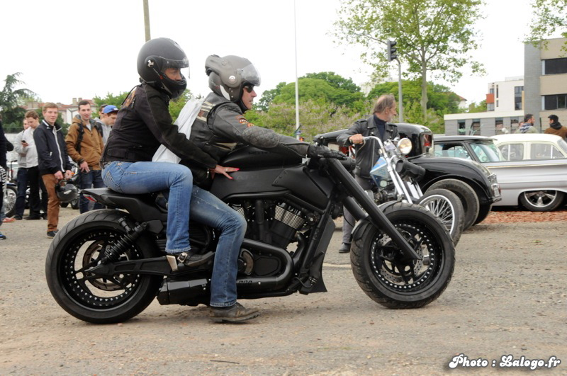 1er_rencard_us_cars_and_bikes_juin_2013_331.JPG