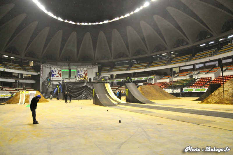 Air_Master_Freestyle_Lyon_nov_2011_005.jpg
