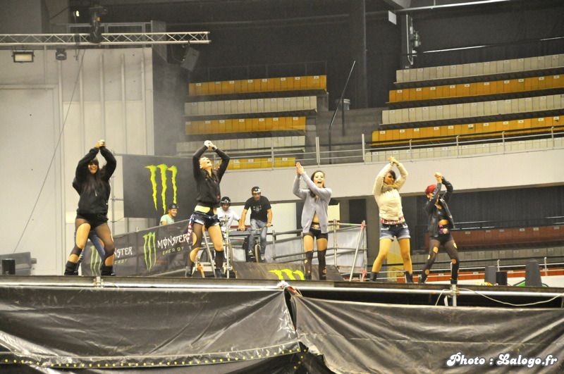 Air_Master_Freestyle_Lyon_nov_2011_007.jpg