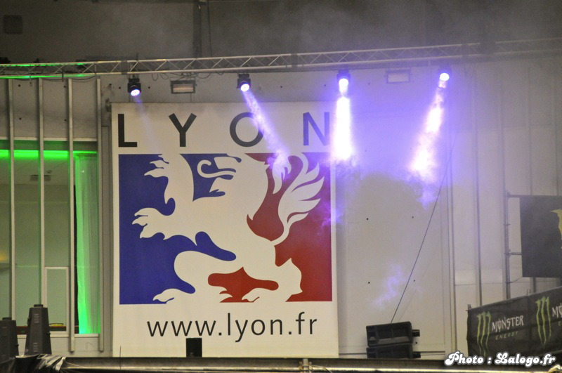 Air_Master_Freestyle_Lyon_nov_2011_010.jpg