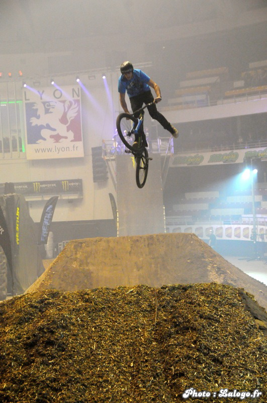 Air_Master_Freestyle_Lyon_nov_2011_148.jpg