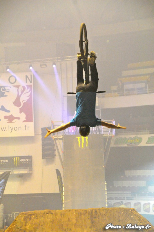 Air_Master_Freestyle_Lyon_nov_2011_198.jpg