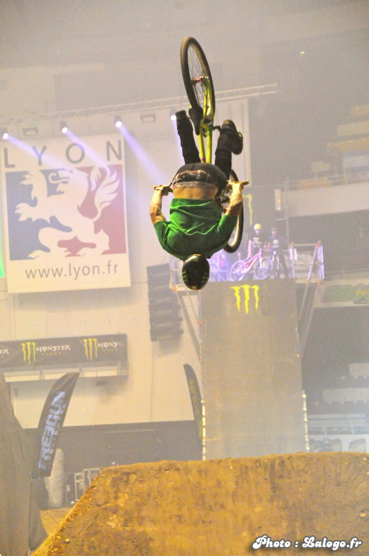 Air_Master_Freestyle_Lyon_nov_2011_201.jpg