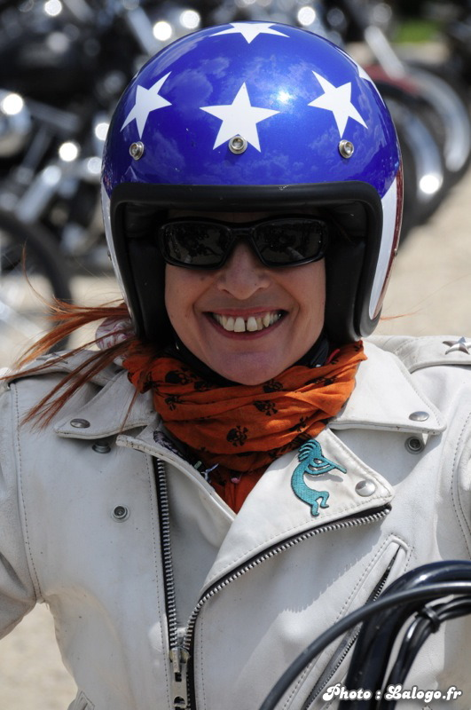 chops_and_bikes_club_communay_juin_2014_018.JPG