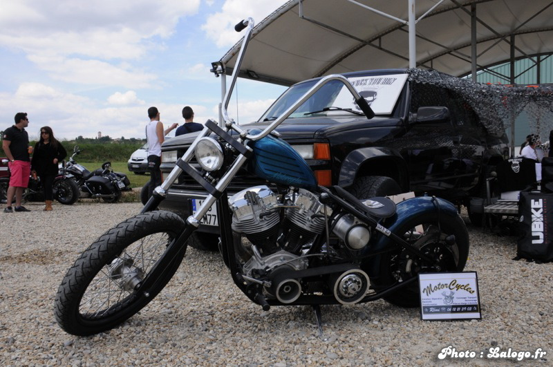 chops_and_bikes_club_communay_juin_2014_041.JPG