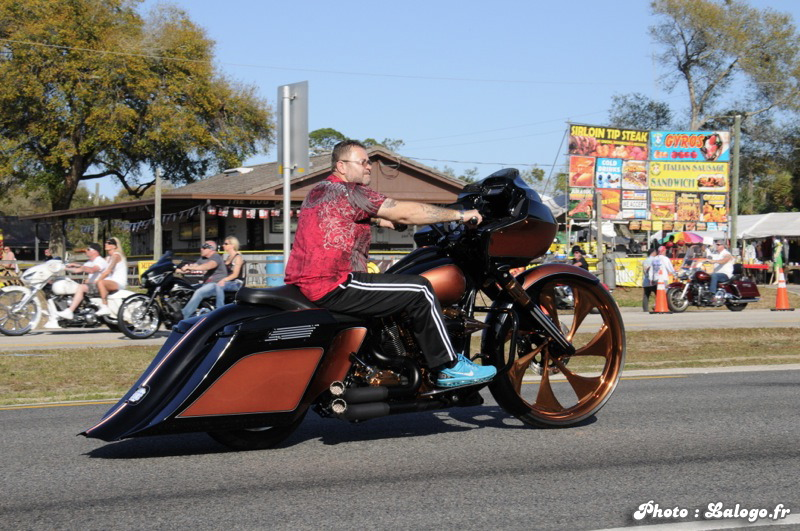17_mcd5_bike_week_2016_-_9_mars_-_iron_horse_saloon_2_120.jpg