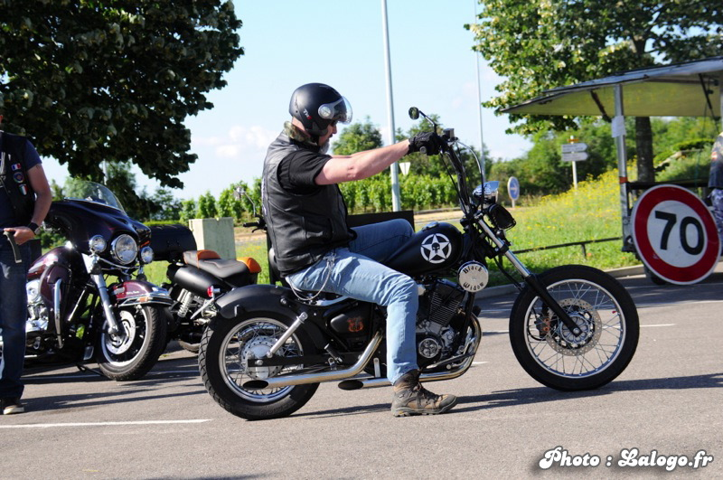 meeting_cafe_racer_taluyers_juillet_2016_04.jpg