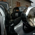Citroen Traction Avant 065
