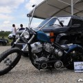 chops and bikes club communay juin 2014 041