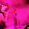 serpaize en rock 2014 077